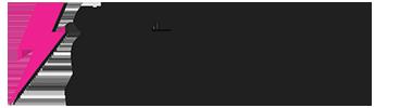 Digital marketing. Website Design and chat bots. Logo